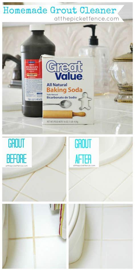 cleaning bathtub grout best 25 tub in shower ideas on pinterest bathtub in