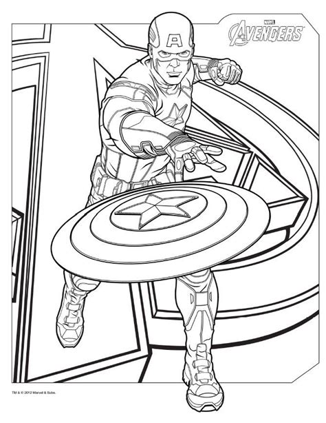 new avengers coloring pages 1000 images about avengers assemble on pinterest