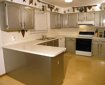 paint colors for kitchen cabinets with stainless steel appliances liquid stainless steel a cheaper way to update appliances