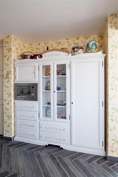 arredare un attico arredare un attico legnoeoltre