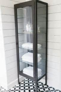 metal bathroom storage cabinet bathroom with metal and glass pharmacy cabinet