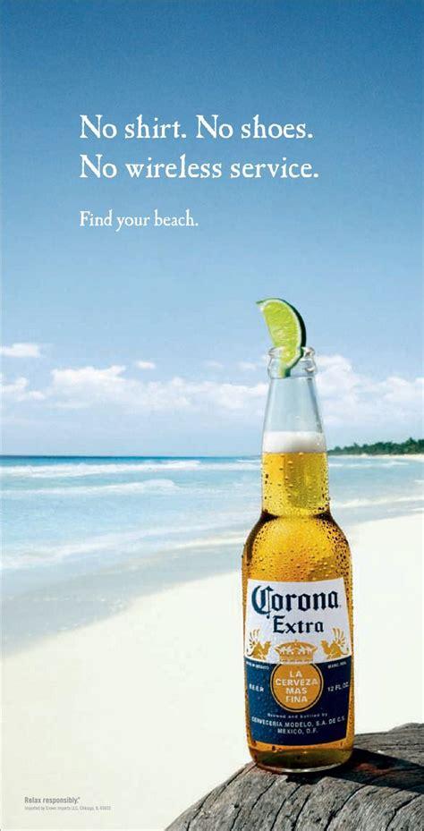 find  beach corona wallpaper  wallpapersafari