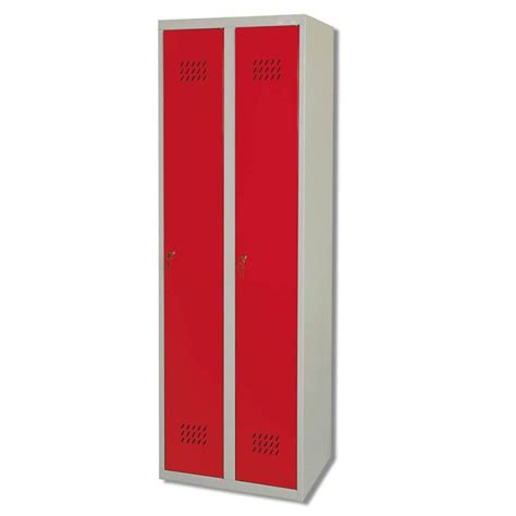 single door wardrobe closet wholesale single door steel wardrobe locker metal cupboard