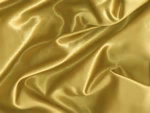 stock detail gold satin official psds
