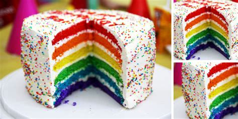 Bubuk Glitter 100 Gram Gliter Warna Warni Slime Metalik 100gr Silver violetta palace rainbow cake