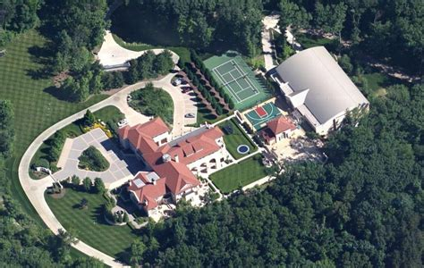 betsy devos rich devos the devos brothers michigan mansions homes of the rich