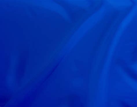 silk habotai light royal blue beckford silk