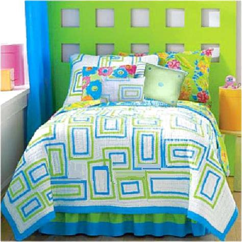 purple and green comforter sets purple and lime green comforter sets 28 images