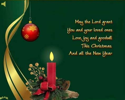 merry christmas status  whatsapp messages  facebook christmas card messages