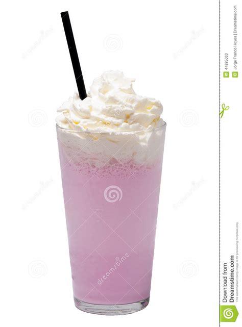 milkshake photography milkshake stock photo image 44825063