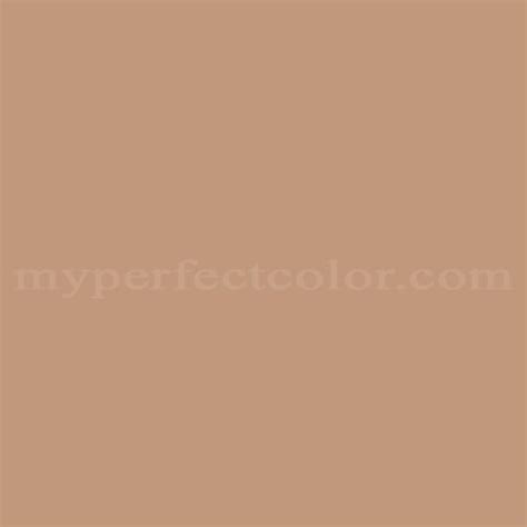 behr paint colors match behr ul130 7 pyramid myperfectcolor