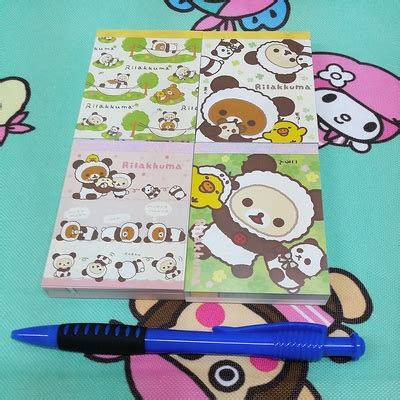 Rilakkuma Sailor Serie rosy s garden all products store powered by storenvy
