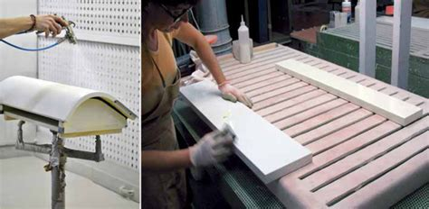 kitchen cabinet manufacturing manufacturing snaidero s lacquer kitchen cabinet doors