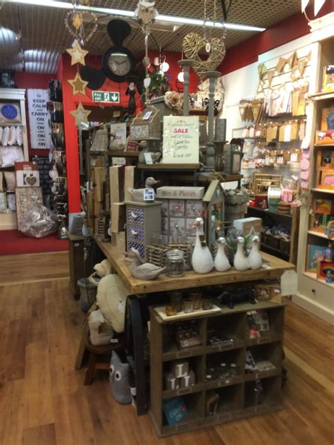 gift shop design layout 12 best images about magical story redditch on pinterest