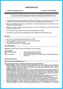 Business Intelligence Consultant Cover Letter by Sap Erp Resume Sle Engagement Manager Resume Sles
