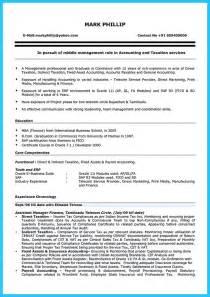 Database Consultant Cover Letter by Sap Erp Resume Sle Engagement Manager Resume Sles Visualcv Resume Sles Database Sap