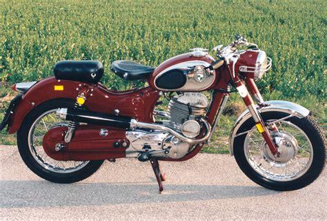 Motorrad Puch Ersatzteile by Puch Ersatzteile Ktm Ersatzteile Bmw Und Lohner