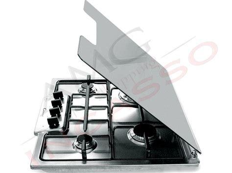 coperchio piano cottura franke accessorio coperchio crpg60 1x in cristallo inox per
