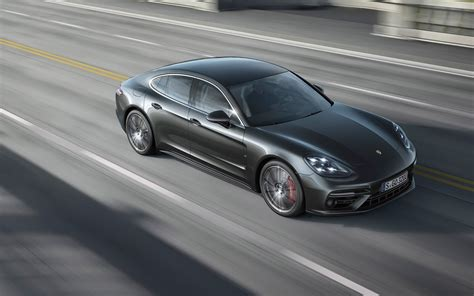 black porsche panamera wallpaper porsche panamera turbo s 2017 wallpapers hd white black red