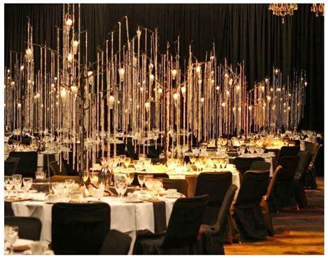 wedding reception table centerpieces ideas wedding table
