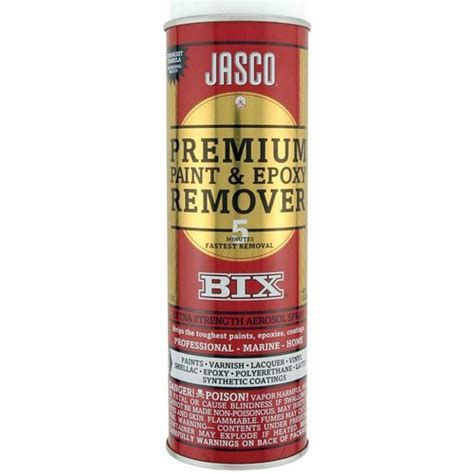 home depot jasco paint remover image gallery epoxy remover
