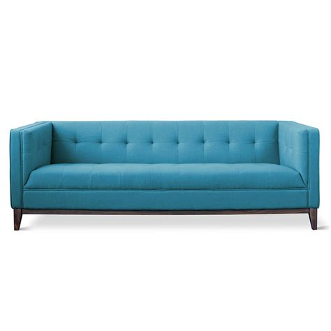 surf the couch gus modern atwood muskoka surf sofa eurway