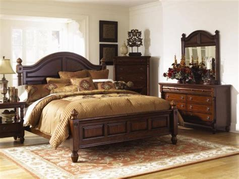 complete bedroom furniture sets bedroom furniture sets for your kids trellischicago
