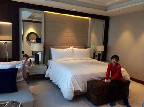 nice master bedrooms nice master bedrooms with tv viventyusa fresh very nice