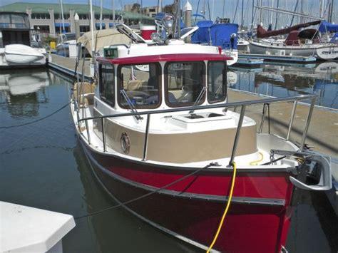new ranger tug boats for sale new ranger tug boats for sale boats