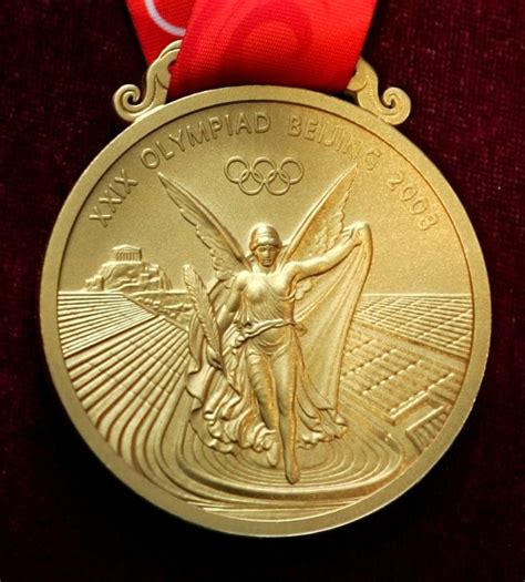 the gold medal standard exploring the power of and the legacy of the vocal majority chorus books best 25 beijing olympic medals ideas on