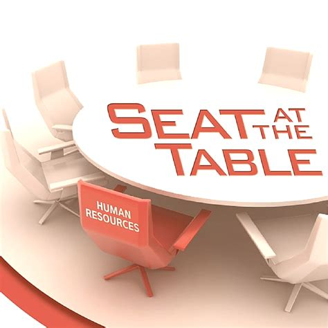 At The Table by Hr Seat At The Table Access Page Meyer Consulting