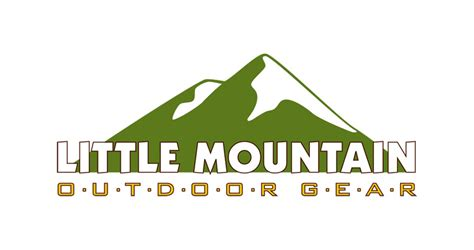 outdoor brand logos outdoor brand logos pictures to pin on pinsdaddy