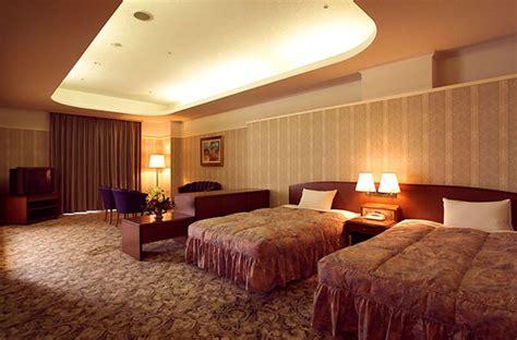 sweet room resort spa hotel sekia guestroom
