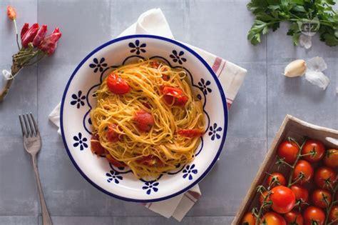 moscardini come si cucinano ricetta tagliolini ai moscardini ricetta