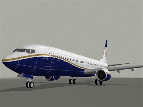 jet sales business jets for sale jets for sale ethosav