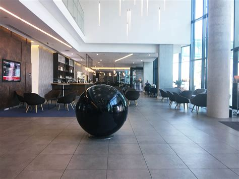 best hotels in liverpool the most stylish hotels in liverpool