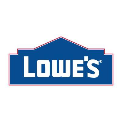 lowe s company vector logo lowe s company logo vector