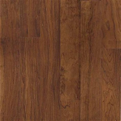 laminate flooring on sale at home depot hton bay tuscan cherry laminate flooring 5 in x