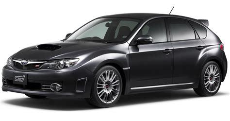 subaru hatchback 2 door 2010 subaru impreza 2 5i 5 door subaru colors