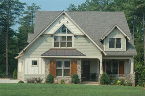 craftsman house exterior craftsman house plans bungalow house plans craftsman exterior