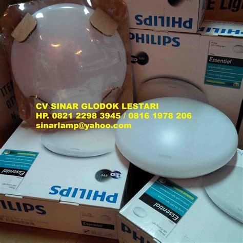 Philips Lu Led Ceiling 2700k 6w 33361 led ceiling light 6w 2700k philips 33361