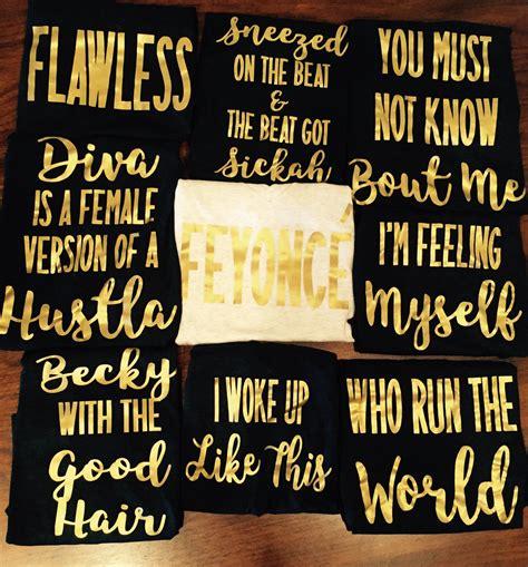 theme names for bachelorette party beyonce bachelorette party tanks bachelorette party favors
