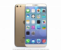 Image result for iPhone 19