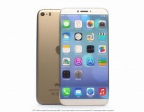 Image result for iPhone 6 Release. Size: 206 x 160. Source: www.ibtimes.co.uk