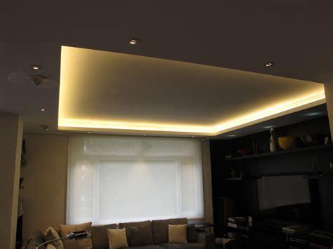 trough lighting pin trough light and sign lighting on