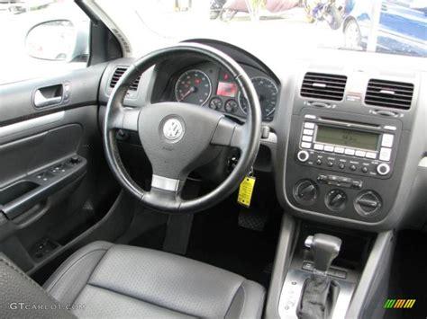 2001 Vw Jetta Interior Parts by 2001 Volkswagen Jetta Interior Car Interior Design