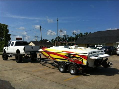 boat wraps beaumont texas 2002 baja outlaw 20 powerboat for sale in texas