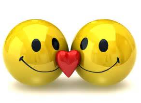 Valentine S Day Quotes miles of smiles creative campaign on smileys and emoticons