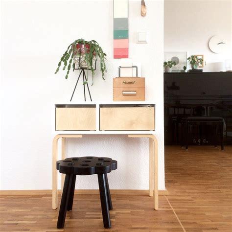 Ikea Badezimmer Hacken by 11 Einfache Ikea Hacks Im Skandi Stil Solebich De
