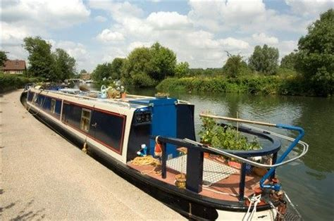living on a boat and council tax buying a narrowboat a guide for first time buyers